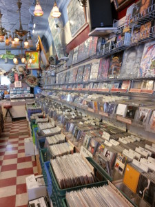 mikes-music-store-toronto-cds-vinyl-dvds-records-inside